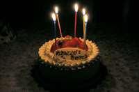 Cake_080830_10