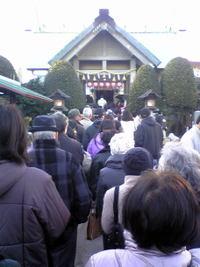 0901hikawa_a