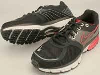 Nike343979001s