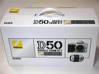 D50box03