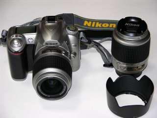 D50hon07