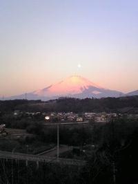 Fuji0702_005a