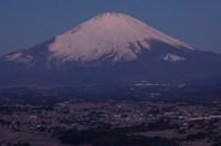 Mt_fuji0702ashigara_j05as